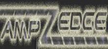 AMPZ Edge