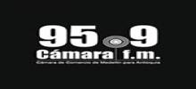 Camara FM