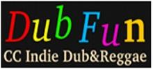 Dub Fun