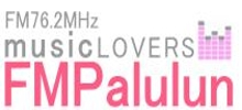 FM Palulun