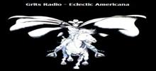 Grits Radio