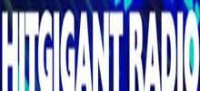Hit Gigant Radio