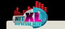 Hit XL