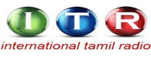 ITR Tamil Radio