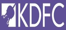 KDFC Fm