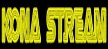 KONA Stream