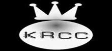 KRCC FM