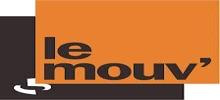 Le Mouv