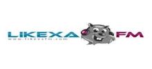 Likexa FM