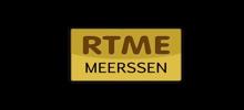RTME Radio
