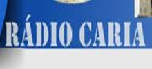 Radio Caria