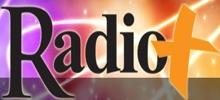 Radio Dans