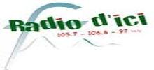 Radio Dici