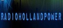 Radio Holland Power