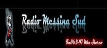 Radio Messina Sud