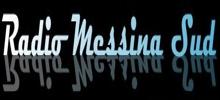 Radio Messina
