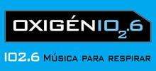 Radio Oxigenio
