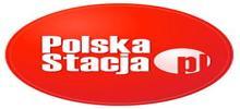 Radio Polska Stacja