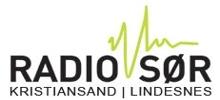 Radio Sor