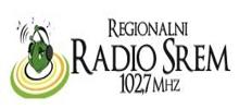 Radio Srem