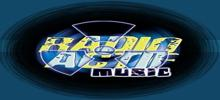 RadioActif Music
