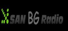 SAN BG Radio