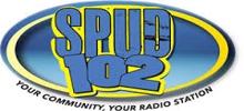 SPUD FM
