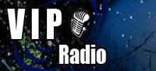 Vip Radio Mulatos