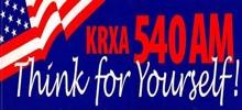 krxa 540