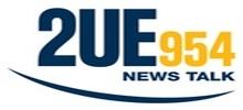 2Ue Radio
