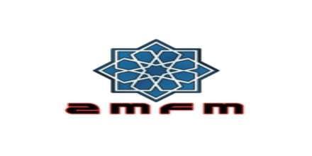 2MFM Radio
