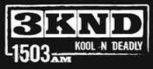 3Knd Fm