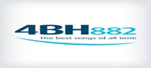 4Bh Radio