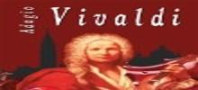 Adagio Vivaldi