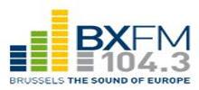BX FM