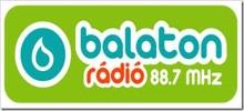Balaton Radio