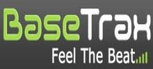 Base Trax FM