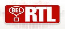 Bel RTL Radio