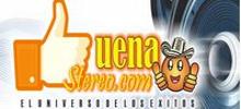 Buena Stereo Radio