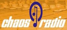 Chaos Radio USA