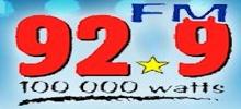 Ckle FM