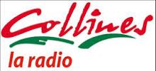 Collines FM
