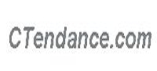 Ctendance Radio