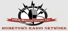 Hometown Radio