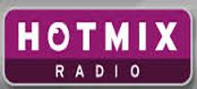 Hotmix Radio Rock
