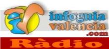 Infoguiavalencia Radio