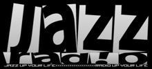 Jazz Radio Greece