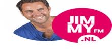 Jimmy FM