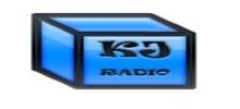 KJ Radio