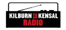 Kilburn to Kensal Radio